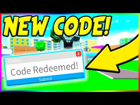 Codes For Roblox Two Player Superhero Tycoons