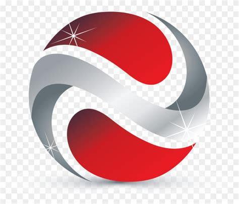 gallery   logo maker design  jeta software