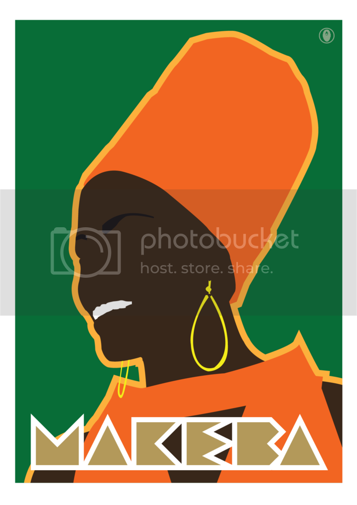 photo A2_MAMAAFRIKA_final.png