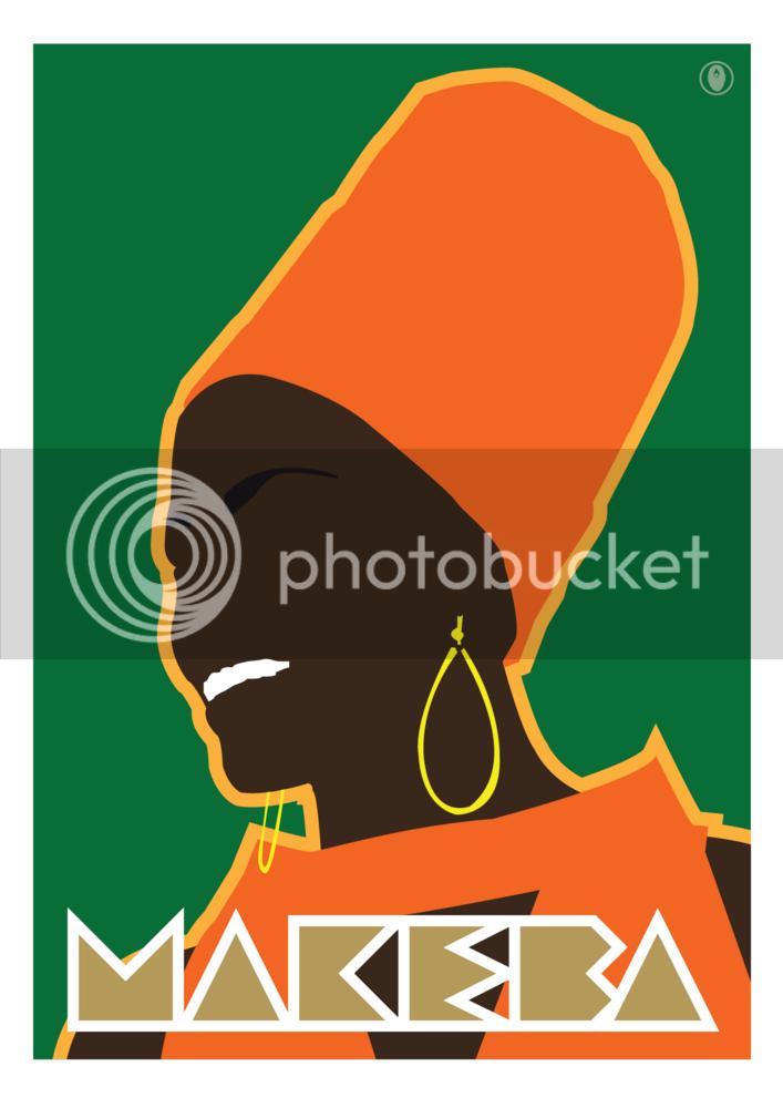 photo A2_MAMAAFRIKA_final.png