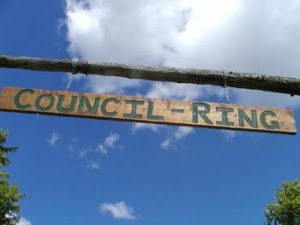 council_ring