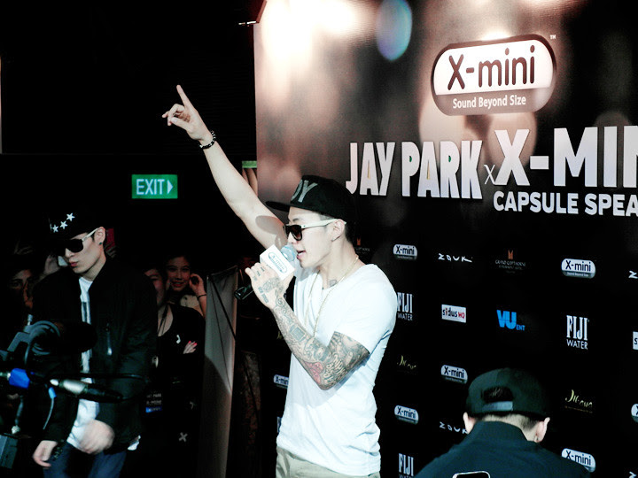 jay park in singapore 5