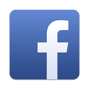 DOWNLOAD FACEBOOK FOR ANDROID 212