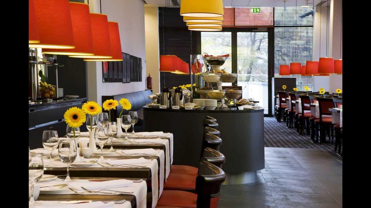best-cafe-restaurant-bar- ...