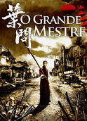 O grande mestre | filmes-netflix.blogspot.com