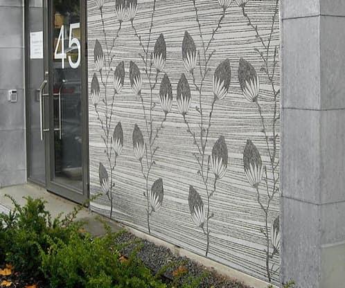 textura impresa en el hormigon-graphic_concrete