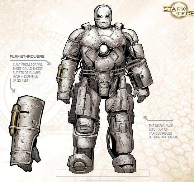 Image - IM3 SoA MK1-2.png - Iron Man Wiki