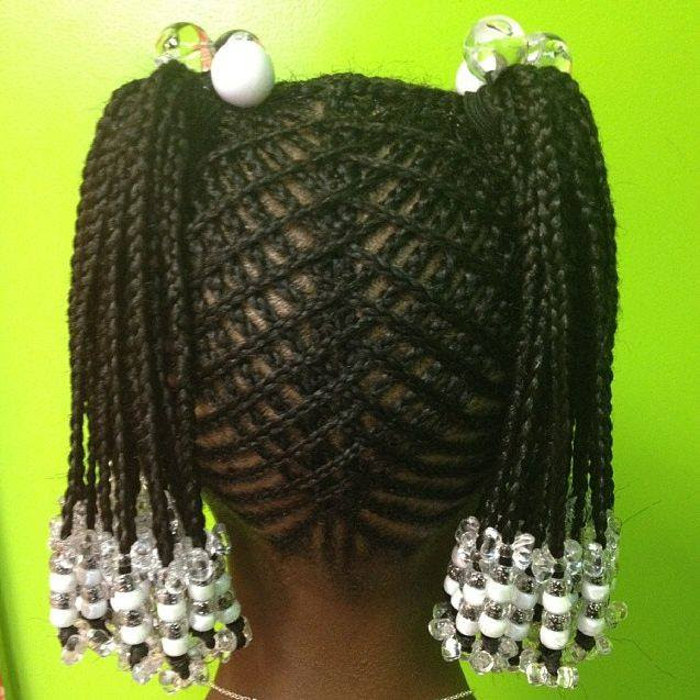 afro natural hair braids cane rolls (58)