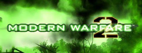 http://www.play3.de/wp-content/uploads/2009/04/modern-warfare-2-banner-490x185.jpg
