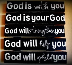 God Quotes Thank You Faith In God Quotes Inspirational God