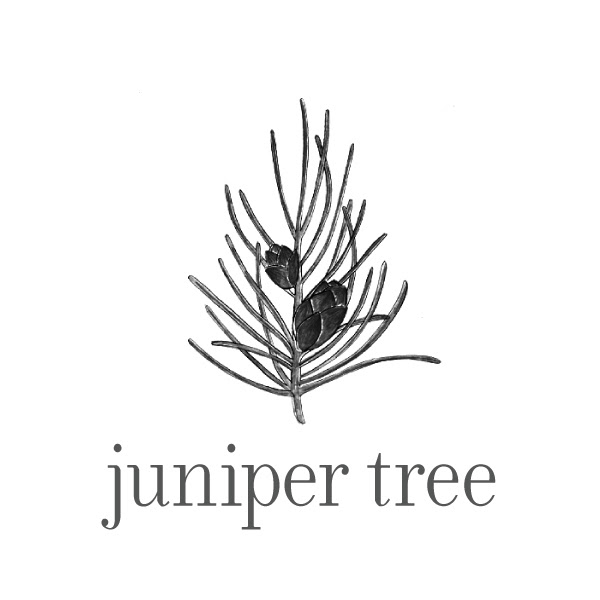 About Juniper Tree Design
