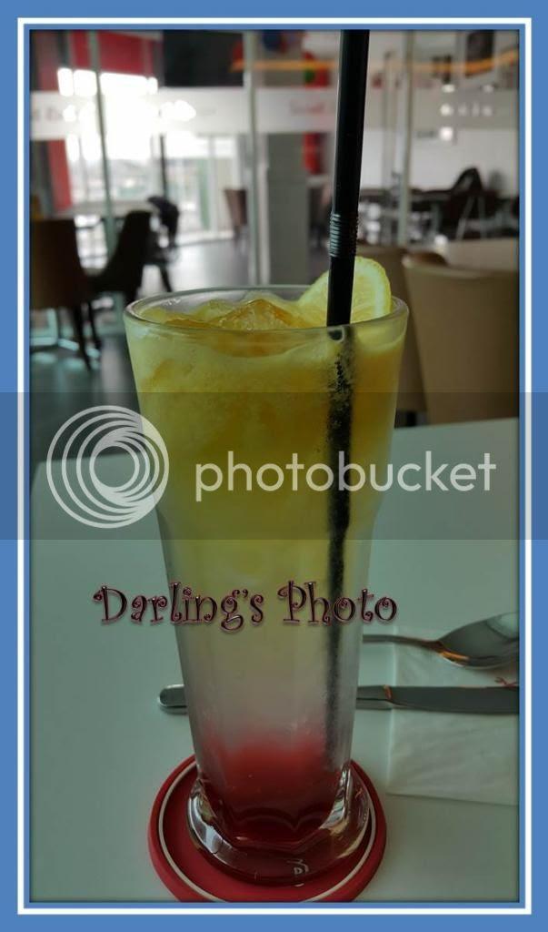 photo Picture40_zps92dd4d70.jpg