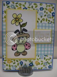 photo cards742-1_zpsa540a89d.jpg