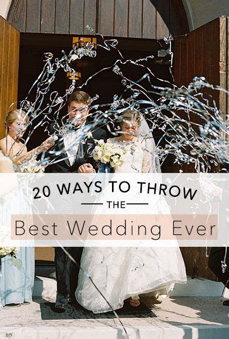 Best 25  Wedding ceremony outline ideas on Pinterest