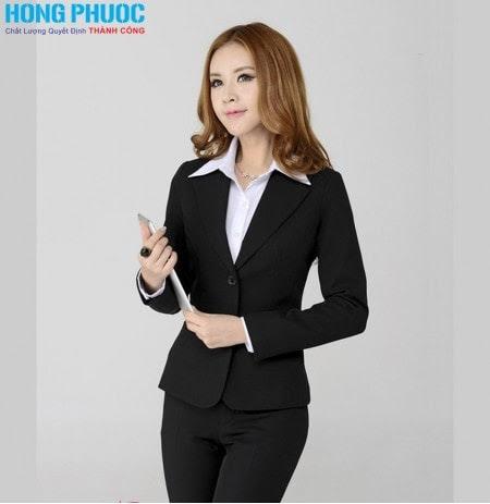 Công ty TNHH TM DV SX Hồng Phước chuyên cung cấp sỉ & lẻ các loại đồng phục dành cho công sở, bảo vệ, đồng ph,ục honda, cung c