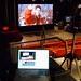 ICA Live Streaming Setup