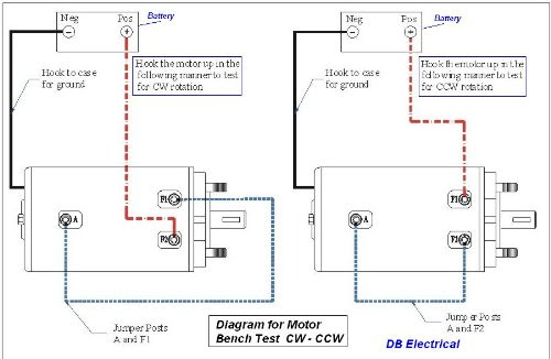 Diagram Pierce Winch Wiring Diagram For 24 Volt Full Version Hd Quality 24 Volt Diagramsbunn Tomari It