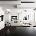 You Have Browsed Our Collection Of The Modern Contemporary Interior