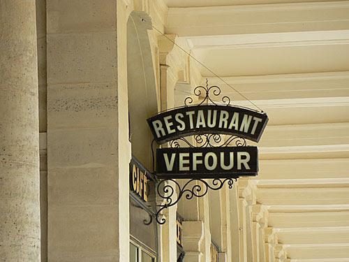 Véfour.jpg