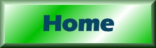 Click to visit Green Stuff Industries home page!
