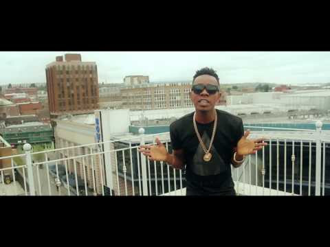 0 Millz   Bring It Over Here Ft. Patoranking Patoranking Millz Bring It Over Here