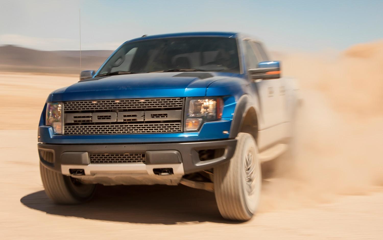 2012 ford raptor vs 2012 ram runner comparison  truck trend