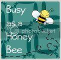 busyasahoneybee.blogspot.com