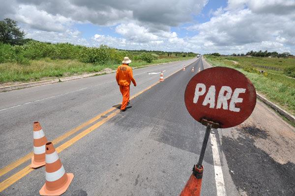 Resultado de imagem para rodovias do rn