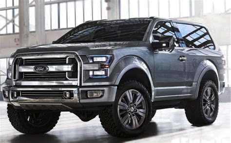 ford bronco   video white wallpaper wiki expect