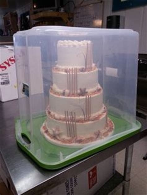 1000  ideas about Tier Cake on Pinterest   3 Tier Cake