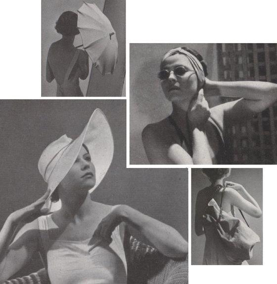 Vogue-ete-1933.jpg
