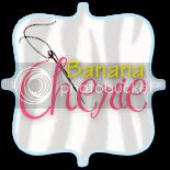 Banana Cheri