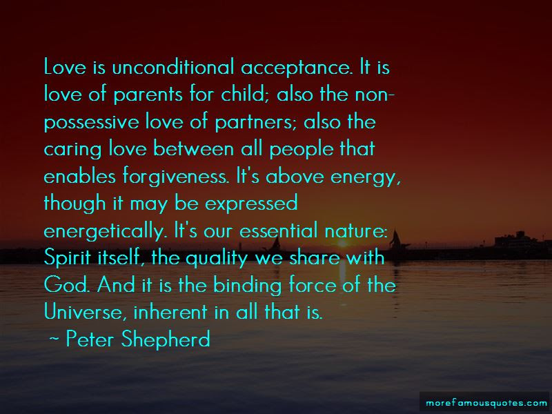 Quotes About Love Of Parents Top 42 Love Of Parents Quotes From