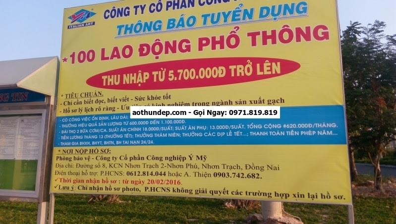 Các tìm kiếm liên quan đến dong phuc cty chemtrovina