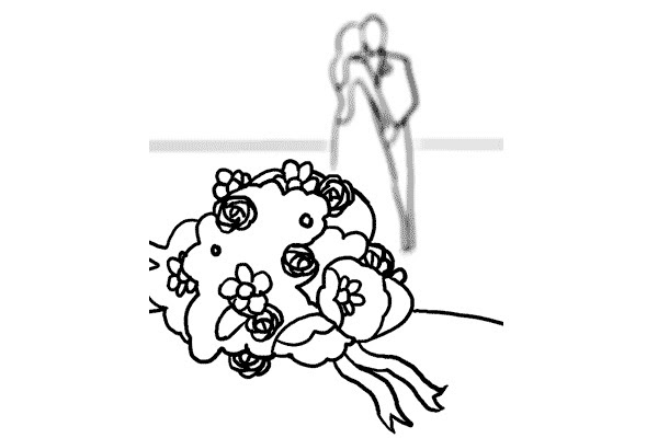 posing-guide-weddings-19.jpg