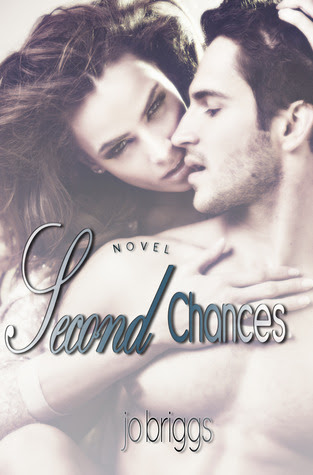 Second Chances: Complete Series