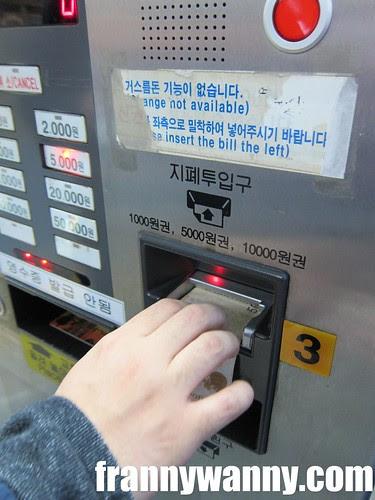 seoul korea 12