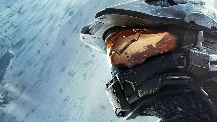 Master Chief Halo 4 Wallpaper 1204208