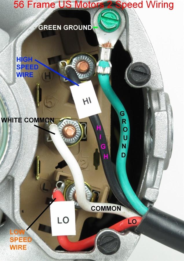 Waterway Pool Pump Wiring Diagram Aprilia Wiring Harness Pontloon Holden Commodore Jeanjaures37 Fr