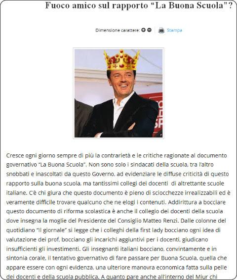 http://www.tecnicadellascuola.it/blog-home/fuoco-amico-sul-rapporto-la-buona-scuola-1.html
