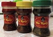 """""""Bu Rudy"""", Oleh-Oleh Surabaya"""