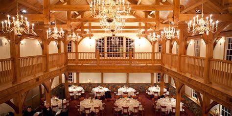 The Cranbury Inn Weddings   Get Prices for Wedding Venues