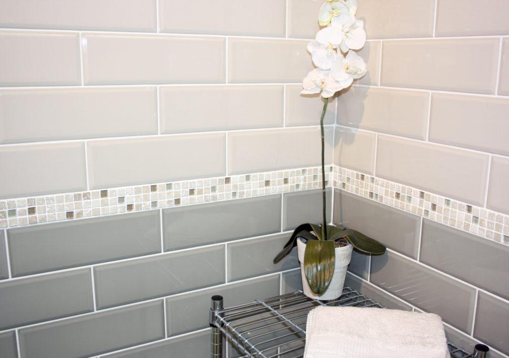 mosaic kitchen wall tiles - Home Decor Ideas