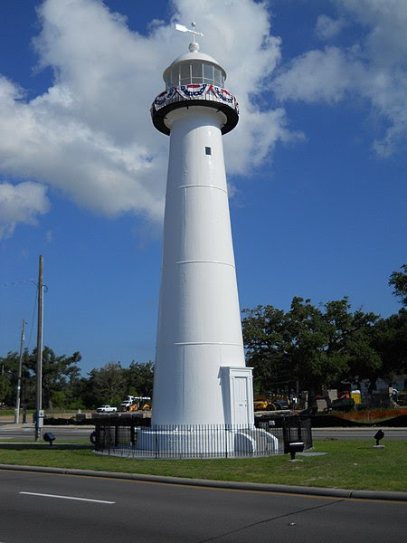 File:Biloxi Lighthouse 2010.jpg