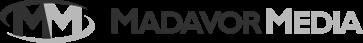 Madavor Media