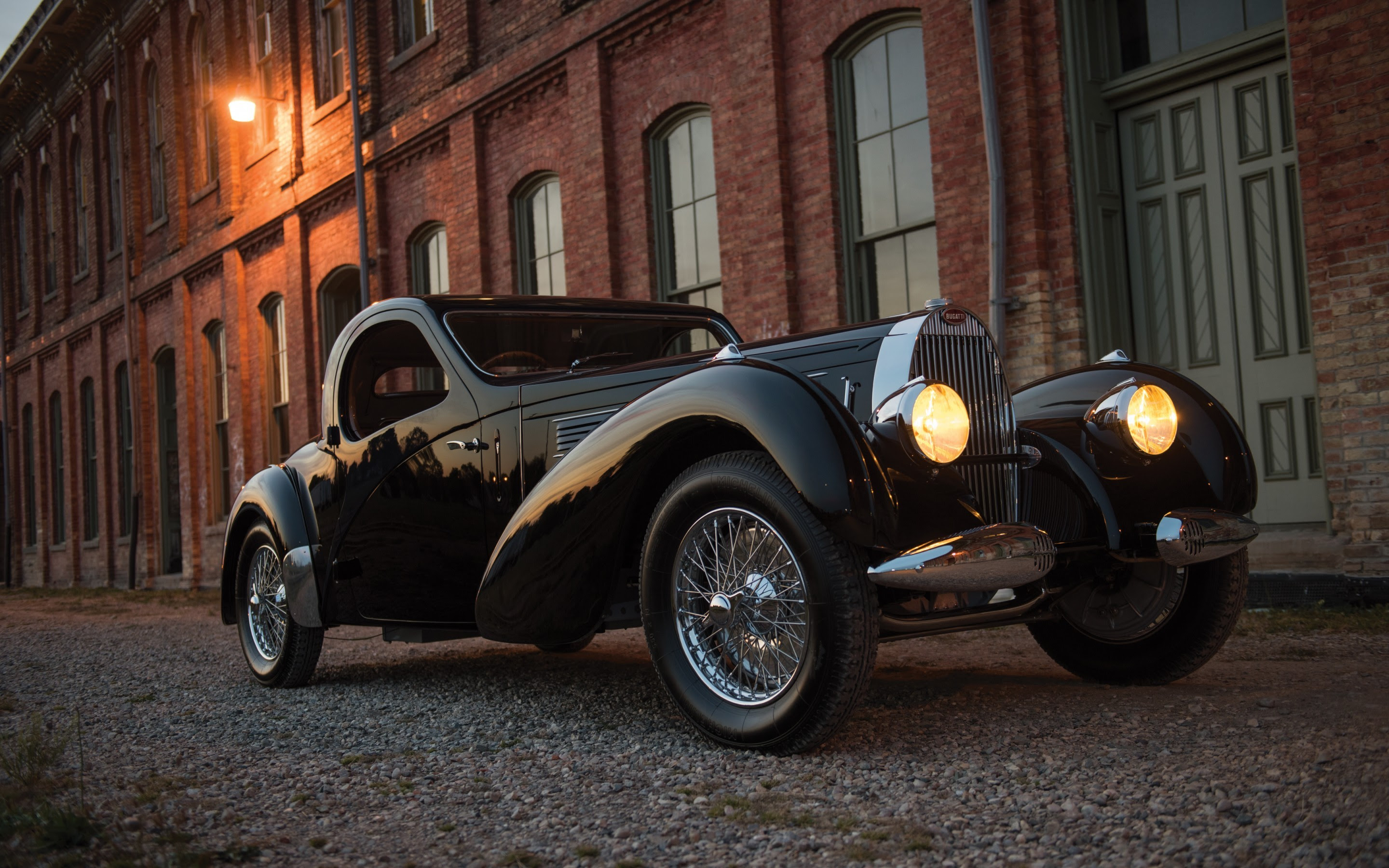 Bugatti Vintage Car, HD Cars, 4k Wallpapers, Images ...