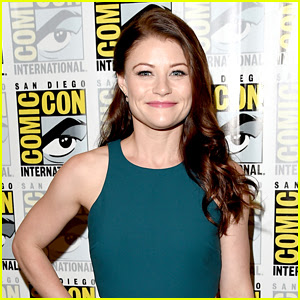 Emilie de Ravin Will Return to 'Once Upon a Time' for Season 7