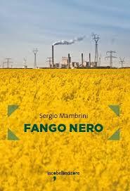 fangonero