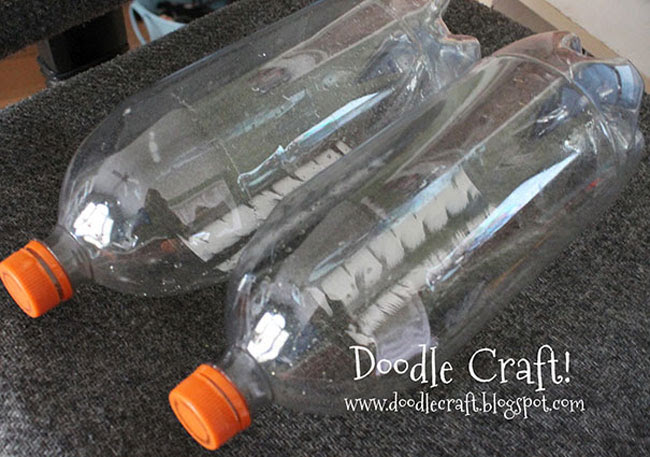 cool-pudelid-recycling-laps-mänguasjad