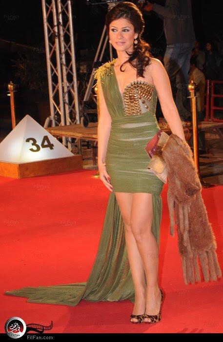 Basma Hassan Egyptian Actress most hot and beautiful pics